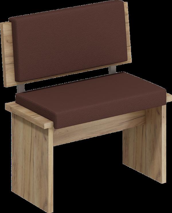 Krēsls ID-8073
