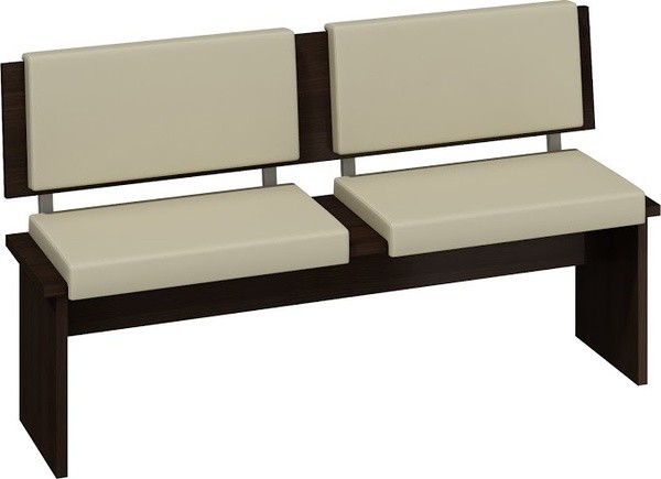 Krēsls ID-8074