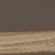 Ozols Sonoma / Lava