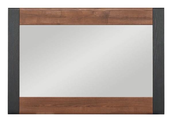 Spogulis ID-8129