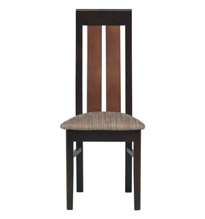 Krēsls Naomi NA 13