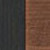 Naktsskapītis ID-8133