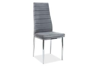 Krēsls ID-8151