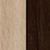 Kumode ID-8277