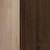 Korpuss: Sonoma gaišs. Fasāde: Sonoma tumšs / Sonoma gaišs