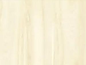 Apakšējais skapītis White Stripes D3M/90