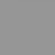Korpuss: Pelēks