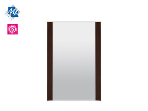 Spogulis ID-8379