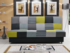 Dīvāns ID-8458