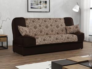 Dīvāns ID-8459