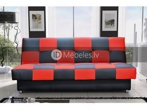 Dīvāns ID-8460