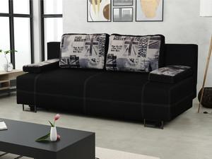 Dīvāns ID-8461