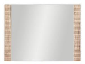 Spogulis Nicol NC 17