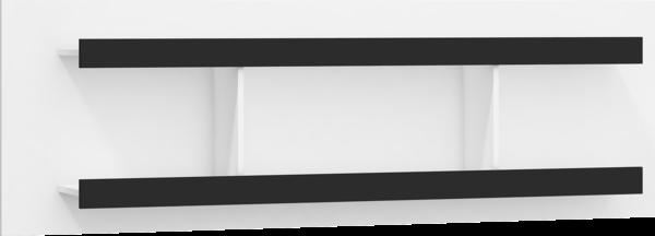 Plaukts ID-8502