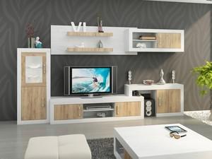 TV plaukts ID-8503