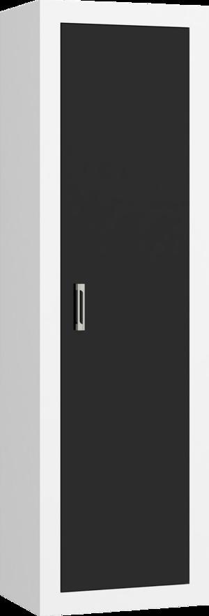Skapis ID-8505