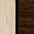 Vitrīna ID-8507