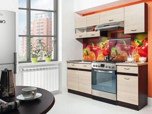 Virtuves komplekts ELIZA 180