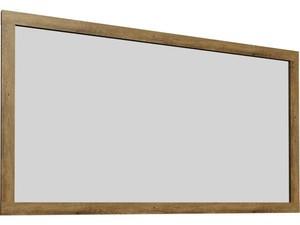 Spogulis ID-8569