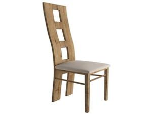 Krēsls Montana KRZ 5