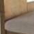 Krēsls ID-8573