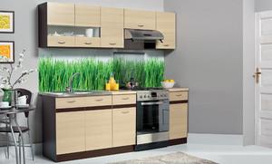 Virtuves komplekts ELIZA 220