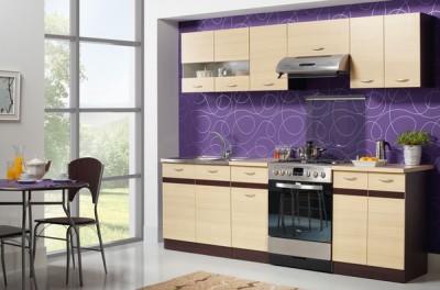 Virtuves komplekts ELIZA 240