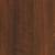 Skapis ID-8634