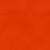 Oranžs