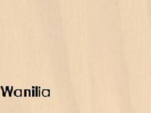 Gulta ID-8669
