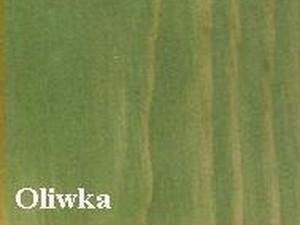 Gulta ID-8670