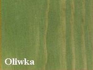 Gulta ID-8671