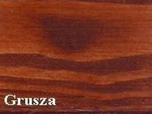 Gulta ID-8672
