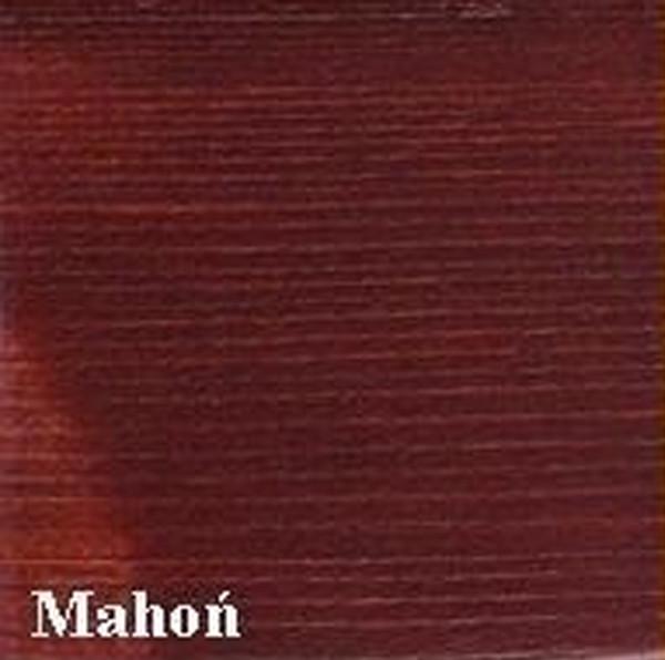 Mahagoni