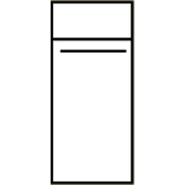 Skapis ID-8730
