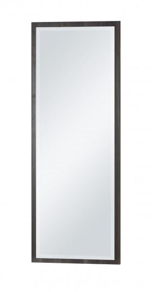 Spogulis ID-8749