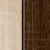 Skapis ID-8893