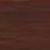 Korpuss: Ozols venge. Fasāde: Ozols venge / Rijeka gaišs