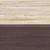 Apakšējais skapītis MODENA MD27/D40 tafla