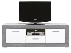 TV plaukts Twin TW 1
