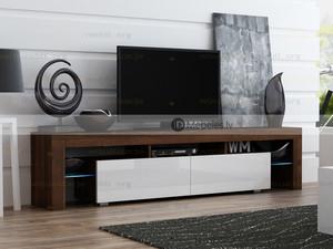 TV galdiņš RTV Milano-2 POL