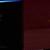 TV plaukts RTV Milano-2 POL