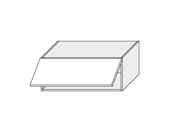 Augšējais skapītis Latte W4B/90 AVENTOS