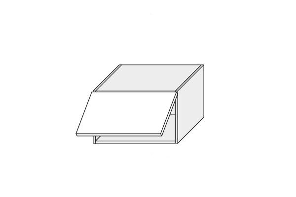 Augšējais skapītis Latte W4B/60 AVENTOS
