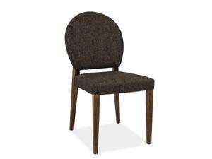 Krēsls ID-9214