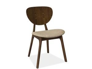 Krēsls ID-9227