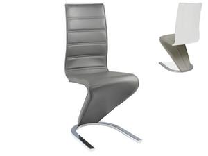 Krēsls ID-9230