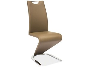 Krēsls ID-9234