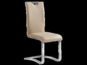 Krēsls ID-9238