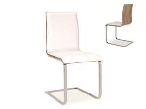 Krēsls ID-9244